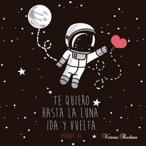 te-quiero-hasta-la-luna