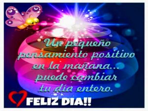estado-feliz-dia-facebook